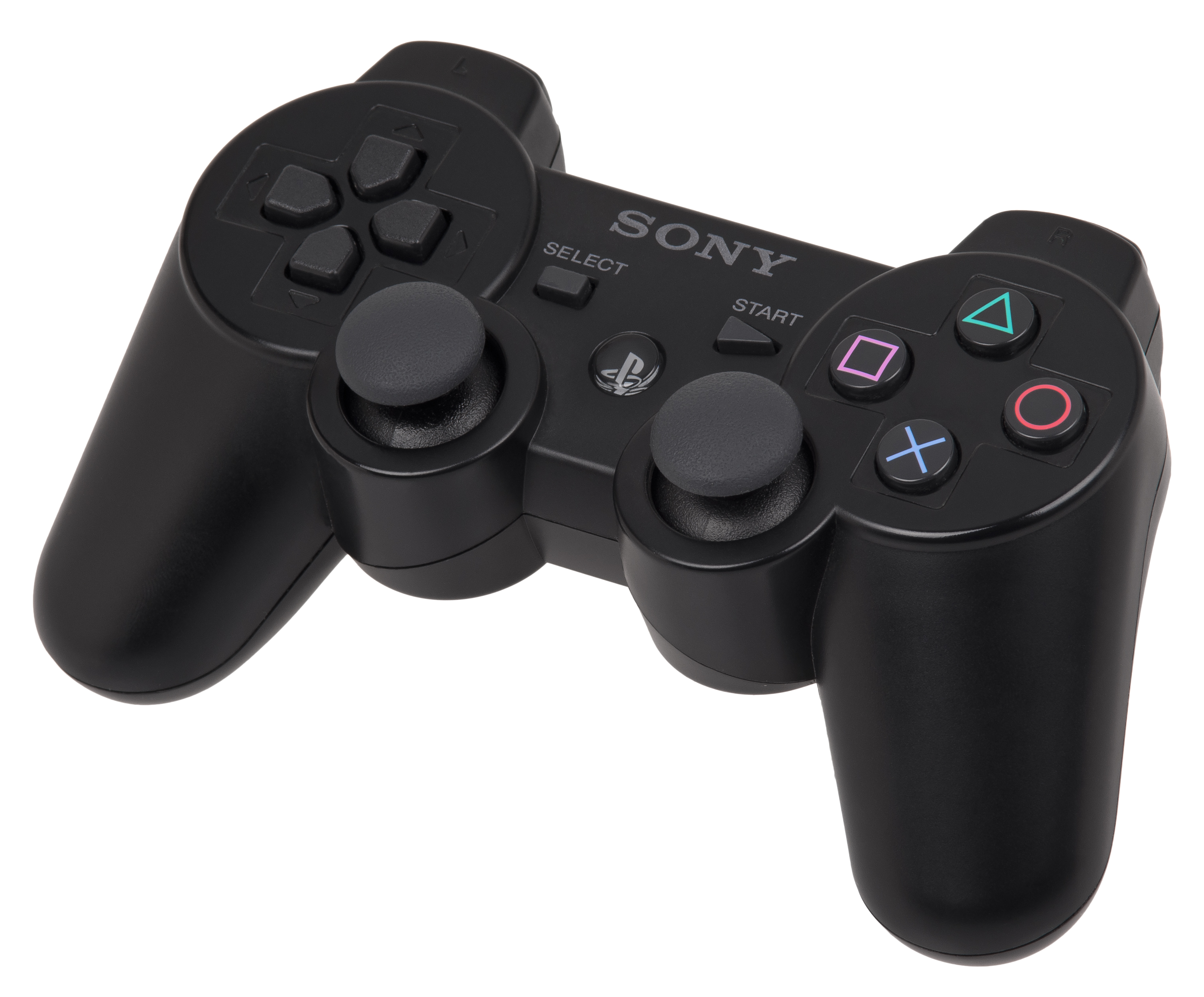 raspberry pi bluetooth dongle ps3 controller